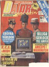 datormagazin_07_1990