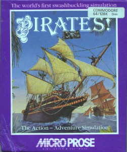 Pirates_box_art