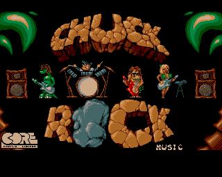 chuck_rock_01