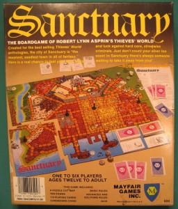 sanctuary_spelpappan