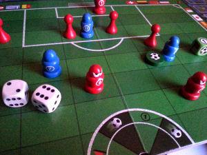 soccer_world_tactics_spelpappan_3