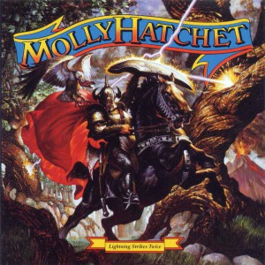 Molly_Hatchet-Lightning_Strikes_Twice