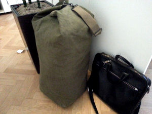 SSWC_sjosack_packning