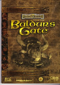 baldur's_gate_manual_spelpappan