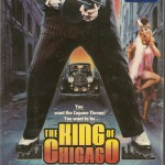 king_of_chicago_cover