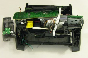 takeapart-fax-parts