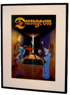 dungeon_master_original_darrow_white
