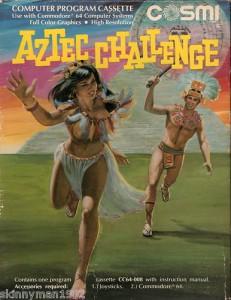 poster_aztec_challenge