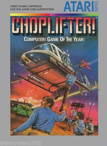 poster_choplifter