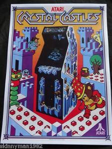 poster_crystal_castles