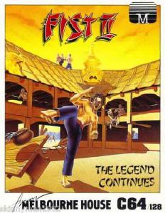 poster_fist_ii