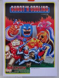 poster_ghost'n_goblins