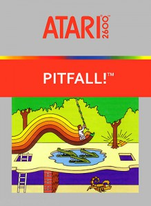poster_pitfall