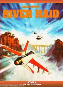 poster_river_raid