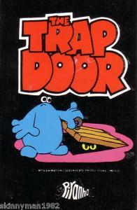 poster_the_trapdoor