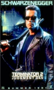 terminator_2_us-poster