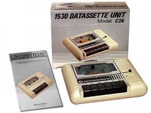 c64-1530-datasette