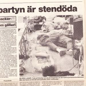 hackathon_1989_lund_spelpappan_1