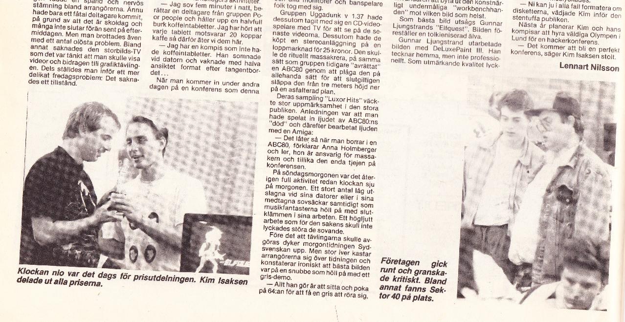 hackathon_1989_lund_spelpappan_2