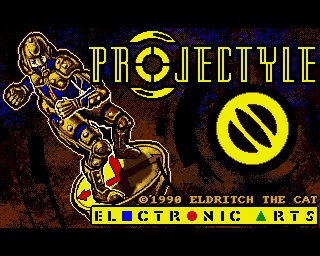 projectyle_01