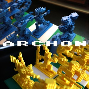 Archon_title_display_large