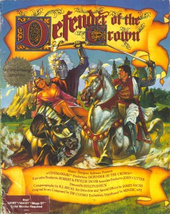defender_of_the_crown_usa_cover
