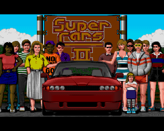 super_cars_ii_02