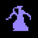 Bygga brädspel av Wizard of Wor?