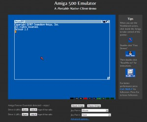Amiga_Workbench_Chrome_1