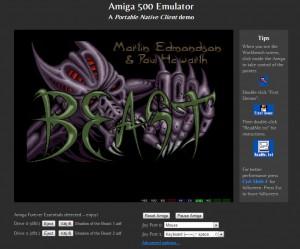 Amiga_Workbench_Chrome_5
