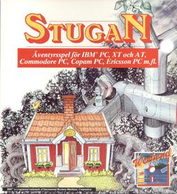 Stugan_omslag_spelpappan