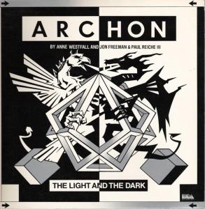 archon_cover_1