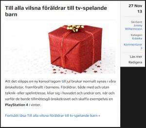 psbloggen_artikel_1