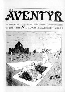 tidningen_Aventyr_spelpappan