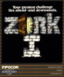 zork-1-infocom