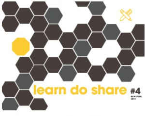 learn_do_share_4