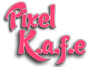pixel_kafe_logo