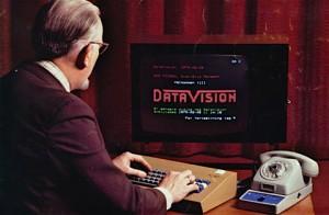 datavision_spelpappan
