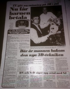 tv-piraterna_expressen_1983