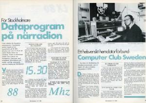 Radio_Dator