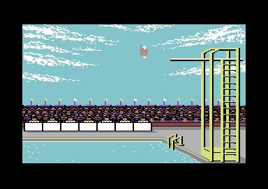 005_platform_diving_igor