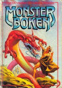 Monsterboken1