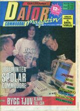 datormagazin_09_1987.jpg
