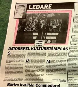 datorspel_kulturstamplas_1987