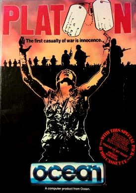 platoon_cover_c64