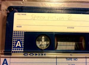 space_action_2_cassette_c64