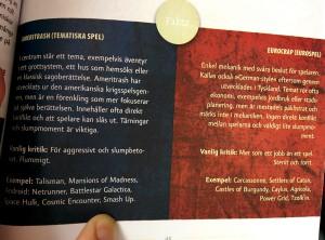 ameritrash_eurocrap