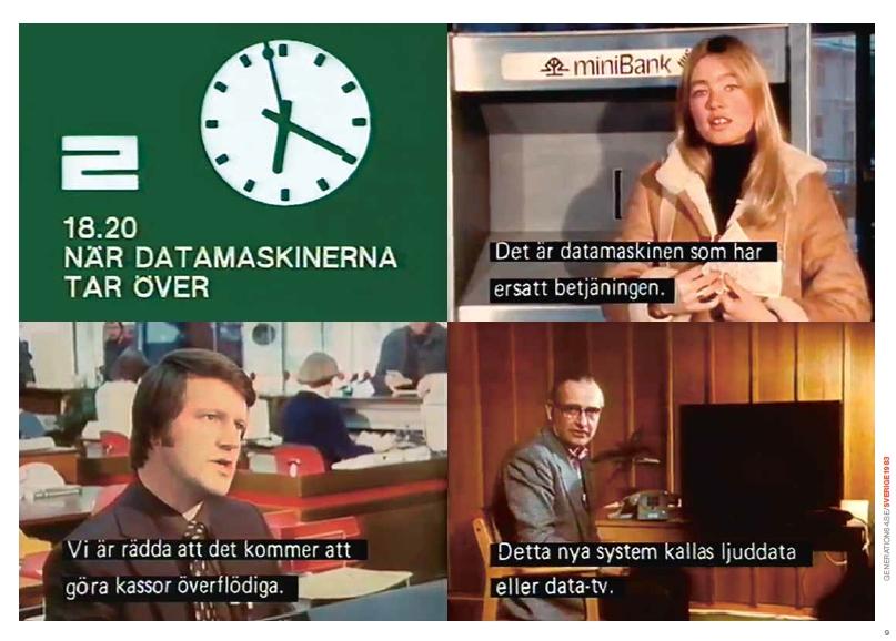 datamaskinerna_generation64_spelpappan