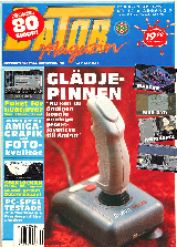 datormagazin_14_1992