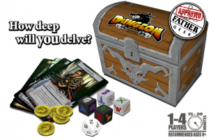 dungeon_roll